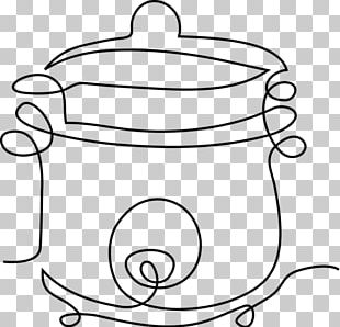 Instant Pot Pressure Cooking Olla Slow Cookers PNG