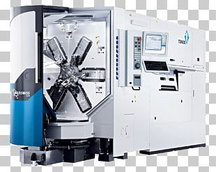 Lathe Computer Numerical Control Tornos Holding Machine Turning PNG