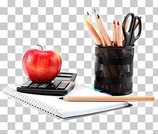 Stock Photography Back To School PNG