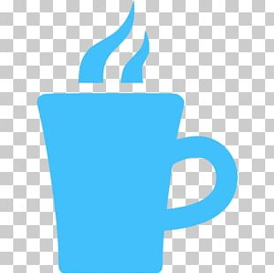 Coffee Hot Chocolate Cafe Tea Computer Icons PNG