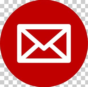 Email Computer Icons Signature Block PNG