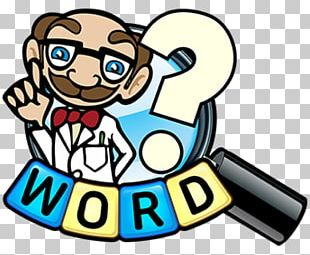 Word Game Words With Friends 4 Pics 1 Word Pic The Word PNG