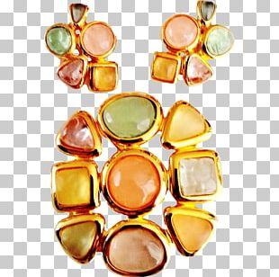 Earring Body Jewellery Gemstone Clothing Accessories PNG