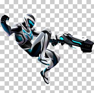 Max Steel Wikia Video Game PNG
