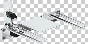 Planers Tool Robert Bosch GmbH Hand Planes Bosch MRP23EVS PNG
