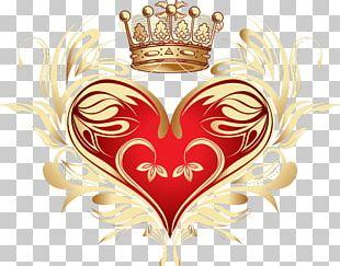 Wedding Logo Aurkezle PNG