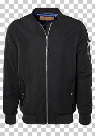 Jacket Hugo Boss Button Coat Clothing PNG