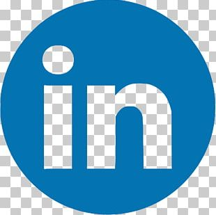 LinkedIn Social Media Computer Icons Professional Network Service PNG