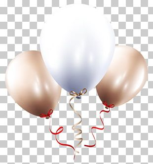 Toy Balloon Gas Balloon Hot Air Balloon Greeting & Note Cards PNG