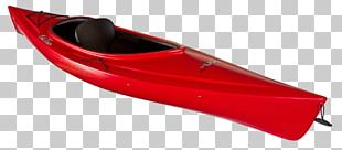 Boating Old Town Canoe Kayak PNG