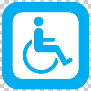 Disability Wheelchair Disabled Parking Permit Accessibility Stock Photography PNG