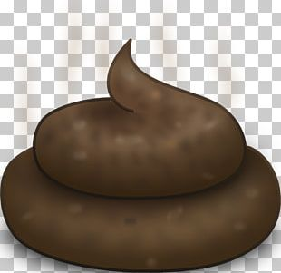 Feces Computer Icons PNG
