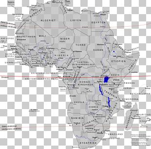 Map West Africa Wikipedia Moundou Continent Png Clipart Africa