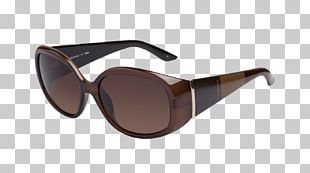 Sunglasses Oakley Latch Fendi Christian Dior SE Ray-Ban PNG