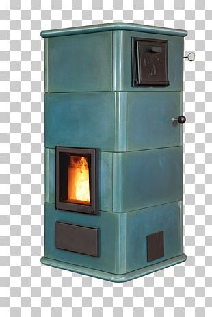 Wood Stoves Masonry Oven Hearth Heat PNG