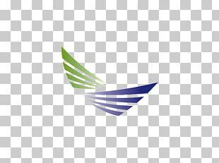Hytera Two-way Radio Logo Motorola Solutions PNG