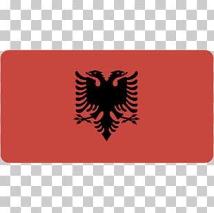 Symbol Label Red Logo Font PNG
