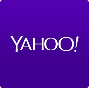 Yahoo! News Mobile App Android Yahoo! Mail PNG