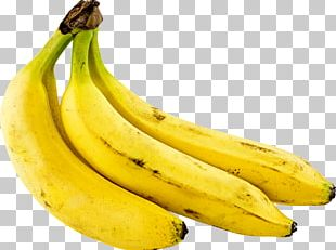 Banana Pudding PNG