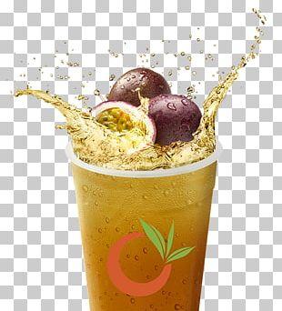 Green Tea Milkshake Juice Bubble Tea PNG