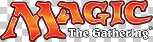 Magic: The Gathering Commander Magic Duels: Origins Logo Wizards Of The Coast PNG