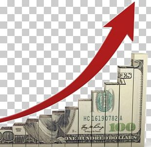 Money Investment Tax Finance Cash Flow PNG