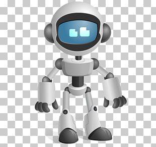 Robotic Process Automation Robotics BrightContact PNG