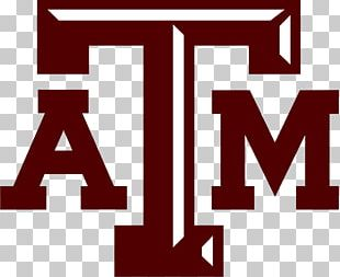 Texas A&M University At Qatar Texas A&M Aggies Football College Station NCAA Division I Football Bowl Subdivision PNG