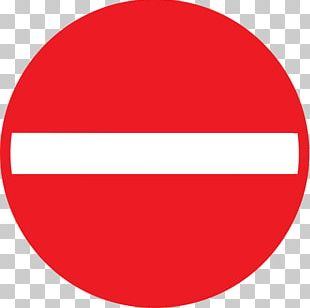 Traffic Sign Road Stop Sign Car PNG