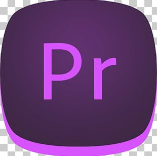 Adobe Premiere Pro Adobe Systems Computer Software PNG