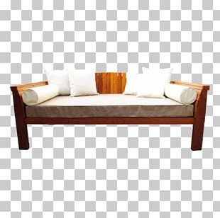 Couch Sofa Bed Bed Frame Furniture Coffee Tables PNG