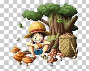 Monkey D. Luffy One Piece Treasure Cruise Portgas D. Ace Trafalgar D. Water Law Nico Robin PNG