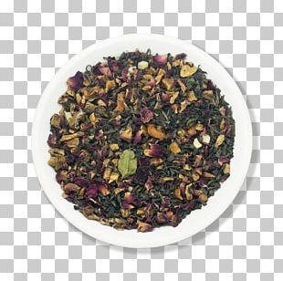 Nilgiri Tea Oolong Green Tea Tea Plant PNG
