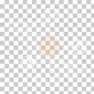Science Fiction Portable Network Graphics Graphics PNG