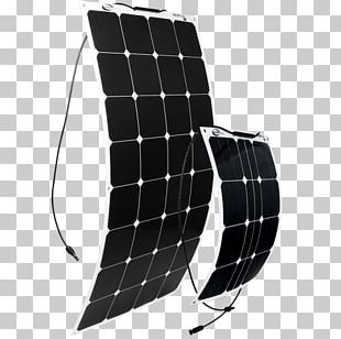 Solar Panels Solar Power Monocrystalline Silicon SunPower Solar Energy PNG