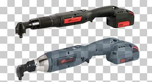 Tool Right Angle Augers Die Grinder PNG