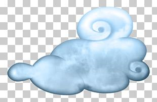 Angels Cloud White .se Sky PNG