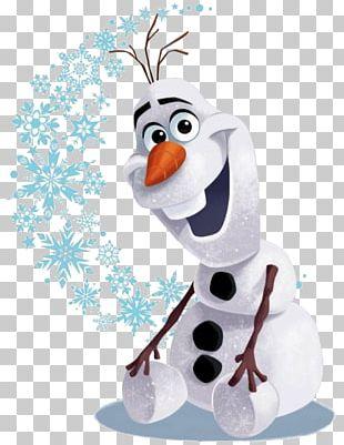 Elsa Kristoff Olaf Anna The Walt Disney Company PNG