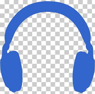 Headphones Transparency Portable Network Graphics Computer Icons PNG