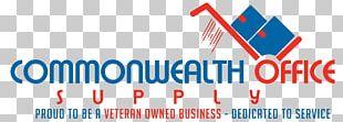 Logo Brand Organization Font PNG