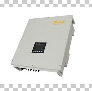 Power Converters Power Inverters Three-phase Electric Power Solar Inverter Direct Current PNG