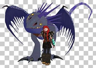 Astrid How To Train Your Dragon Valka Film PNG