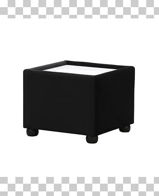 Foot Rests Coffee Tables Furniture PNG
