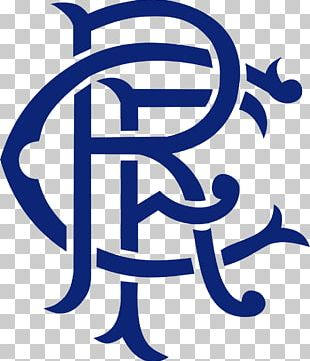 Rangers F.C. Dundee F.C. Scottish Premiership Glasgow Old Firm PNG