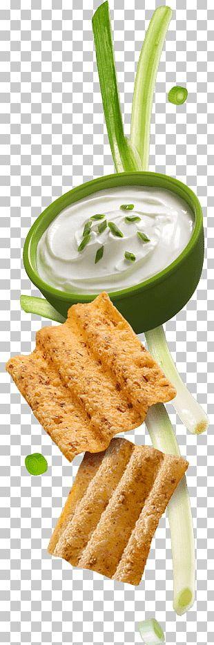 Side Dish Vegetarian Cuisine Flavor By Bob Holmes PNG