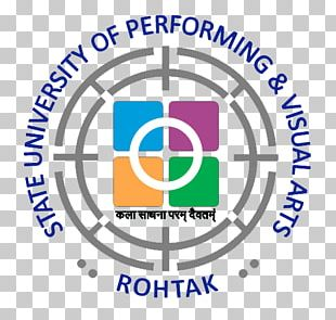 State University Of Performing And Visual Arts State Institute Of Urban Planning And Architecture University Of The Visual And Performing Arts Sanjay Gandhi Postgraduate Institute Of Medical Sciences PNG