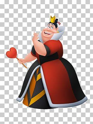 Kingdom Hearts Coded Kingdom Hearts: Chain Of Memories Queen Of Hearts Kingdom Hearts HD 1.5 Remix PNG