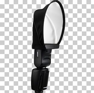 Light Camera Flashes Photography Profoto PNG