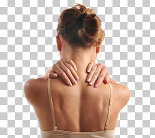 Shoulder Pain Neck Pain Chronic Pain Shoulder Problem PNG