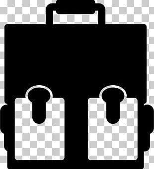 Computer Icons Bag School Backpack PNG